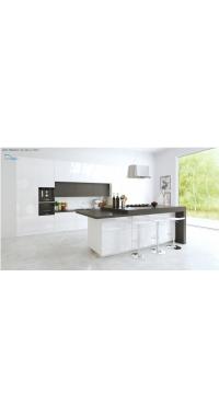 Akryl Premium X - Biały Metalik 11035 X
