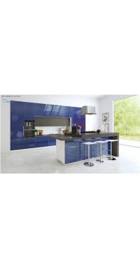 Akryl Premium X - Kobalt 4644 X