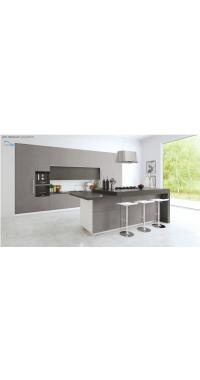 Akryl Premium MAT - Granit 85735 M