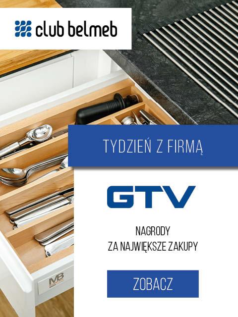 Tydzień z GTV