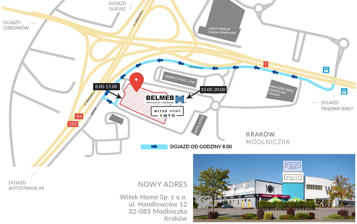 nowa-lokalizacja-belmeb-krakow-pazdziernik-2020